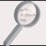nimble_asset_workinginstealthmode-01